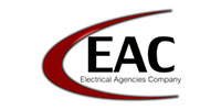 Electrical Agencies Company