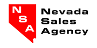 Nevada Sales Agency (NSA)