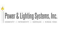 Power & Lighting Systems