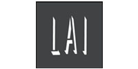 Lighting Associates Inc. (LAI)
