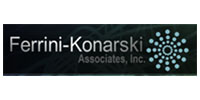 Ferrini-Konarski Associates, Inc.