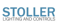 Stoller Lighting and Controls