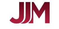 JJM Associates LLC