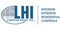 LHI Lighting Sales, Inc.