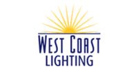 West Coast Lighting