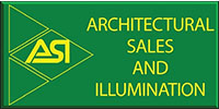 Architectural Sales & Illumination, Inc.