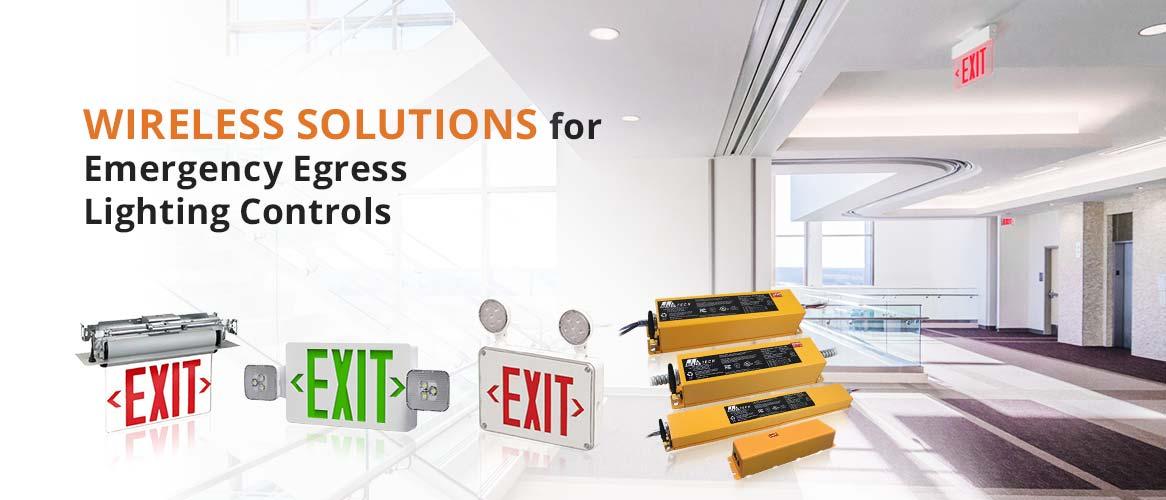 LynxEM Wireless Solutions
